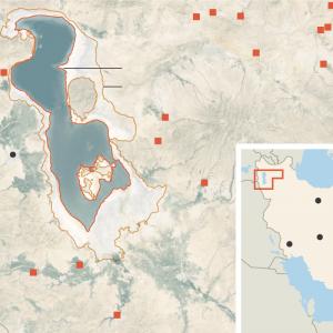 0131-for-web-IRANmap-map